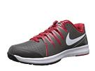 Nike Vapor Court (Medium Ash/Gym Red/Black/White)