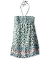 O'Neill Kids - Amber Dress (Big Kids)