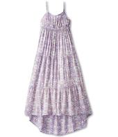 O'Neill Kids - Blair Dress (Big Kids)