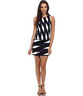 Trina Turk - Lasky Dress