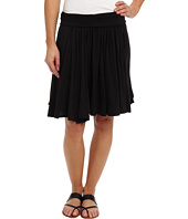 Three Dots - Jersey Colette Full Skirt