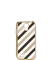 Rafe New York - Galaxu Case Phone Case