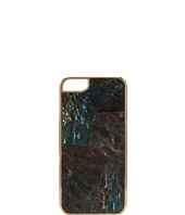 Rafe New York - Iphone 5/5S Phone Case