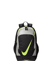 Nike - Court Tech Backpack