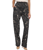 See by Chloe - Sweat Pants w/ Elastic Waist
