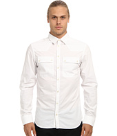Pierre Balmain - Button Up
