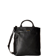 McQ - Top Handle Bag