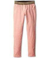 Little Marc Jacobs - Corduroy Pant w/ Gold Elastic Waist (Little Kids/Big Kids)