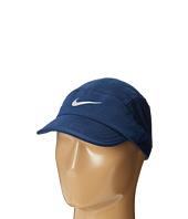 Nike - Wool Tailwind Cap