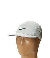 Nike - Flash AW84 Cap