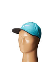 Nike - Featherlight Cap 2.0