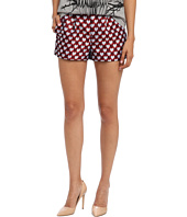 RED VALENTINO - Shorts HR00A3A5