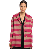 RED VALENTINO - Coat HR0493B5
