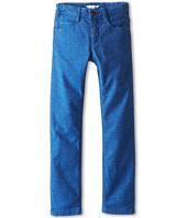 Little Marc Jacobs - Slim Fit Denim Pant (Little Kids/Big Kids)