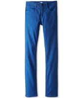 Little Marc Jacobs - Slim Fit Denim Pant (Big Kids)