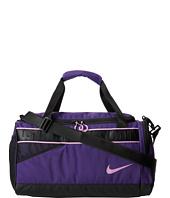 Nike - Varsity Duffel