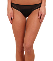 Stella McCartney - Cherie Sneezing Thong