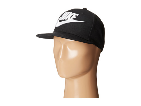 Nike Limitless True - Black/Black/Black/White