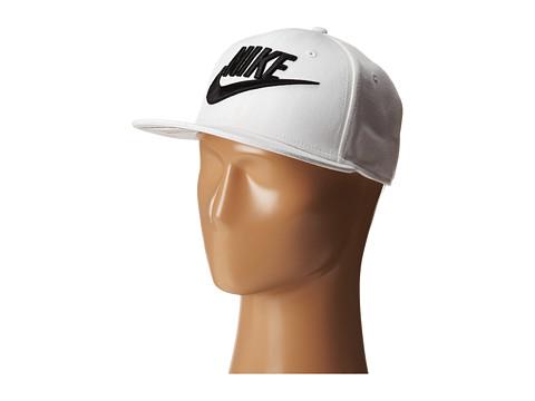 Nike Limitless True - White/White/White/Black