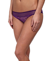 Stella McCartney - Giselle Charming Bikini Brief S30-171