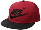 Nike Futura True Snapback Cap