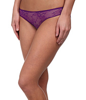 Stella McCartney - Scarlett Weaving Bikini Brief S30-202