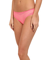 Stella McCartney - Gemma Relaxing Bikini Brief
