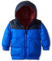 Little Marc Jacobs - Reversible Puffer Jacket (Infant)