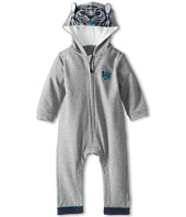 Little Marc Jacobs - Tiger Hood And Ears Combi (Infant)