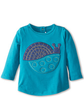 Little Marc Jacobs - L/S Top w/ Applique Design (Infant)