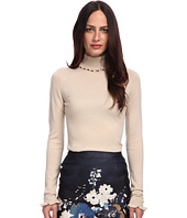 Kate Spade New York - Bekki Turtleneck