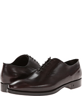 John Varvatos - Fleetwood Ghost Stitch Oxford