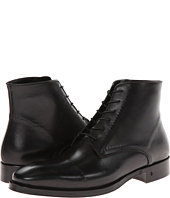 John Varvatos - Fleetwood Ghost Stitch Boot