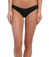 Betsey Johnson - Slinky Knit Ruched Back Bikini 721802