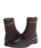 John Varvatos - Hipster Winter Work Boot