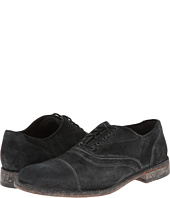 John Varvatos - Sid Casual Oxford