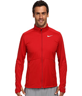 Nike - Element Shield Full Zip
