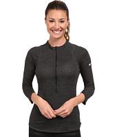 Nike - Wool 1/2 Zip