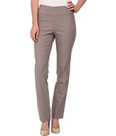 NIC+ZOE - Wonder Stretch Pant