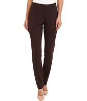 NIC+ZOE - The Perfect Ponte Pant