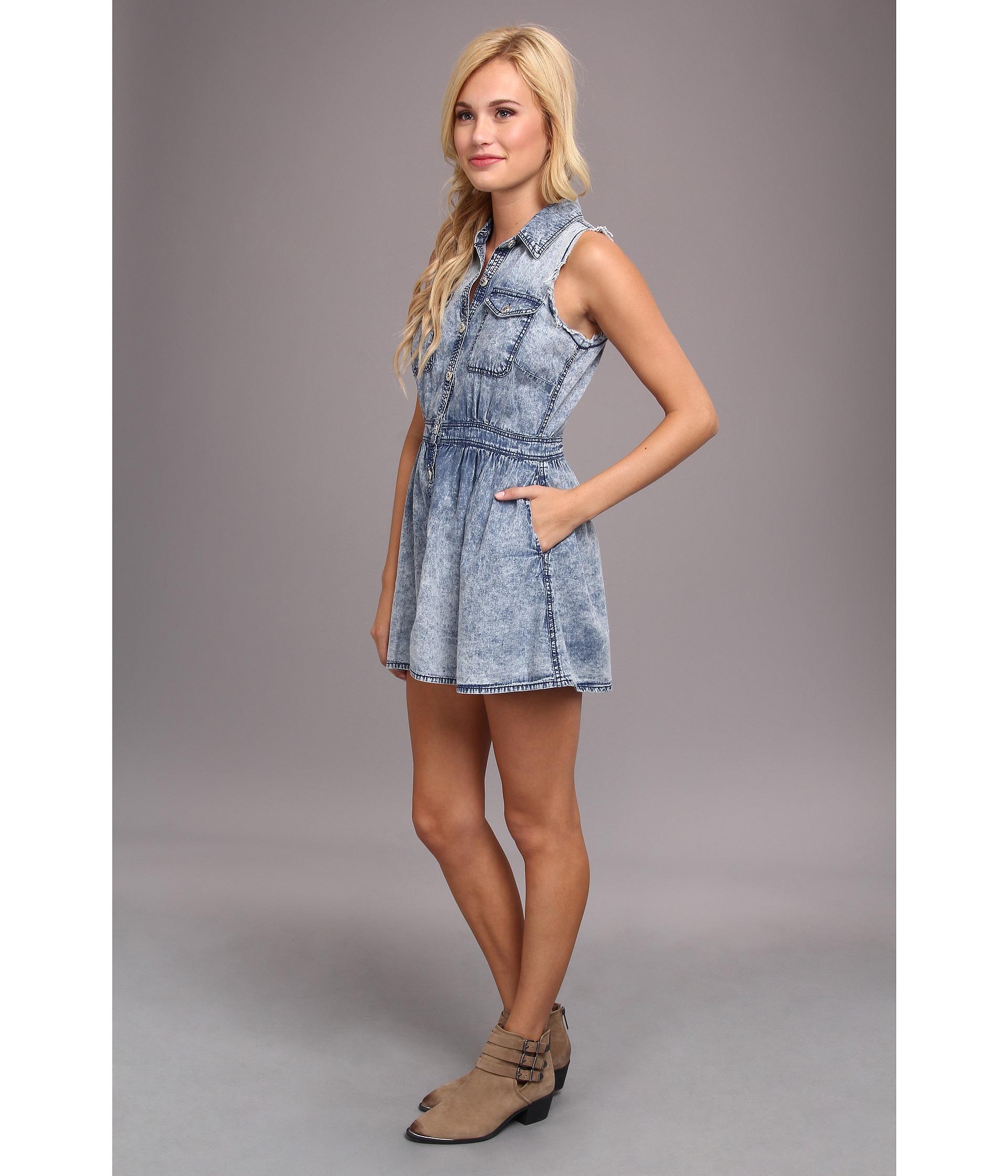 Candydoll Lauren F Silver Stars Models | newhairstylesformen2014.com