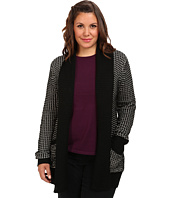 BB Dakota - Plus Size Atwell Sweater