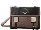 GUESS Quincy Crossbody Flap