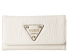 GUESS Wild at Heart Slim Clutch
