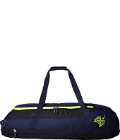 Nike - MVP Edge Bat Bag
