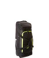 Nike - MVP Elite Roller Bag