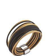 ALOR - Ring - Noir - 02-58-0424-00