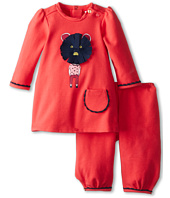 Little Marc Jacobs - 2 PC Fleece Jogging Set w/ Character Print (Infant)