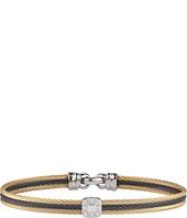 ALOR - Bracelet - Noir - 04-85-0814-11