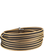 ALOR - Bracelet - Noir - 04-58-0500-00